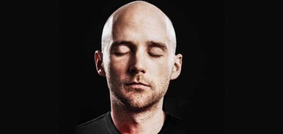 Moby Released 4 Hours Worth Of FREE Music Designed For Deep Relaxation