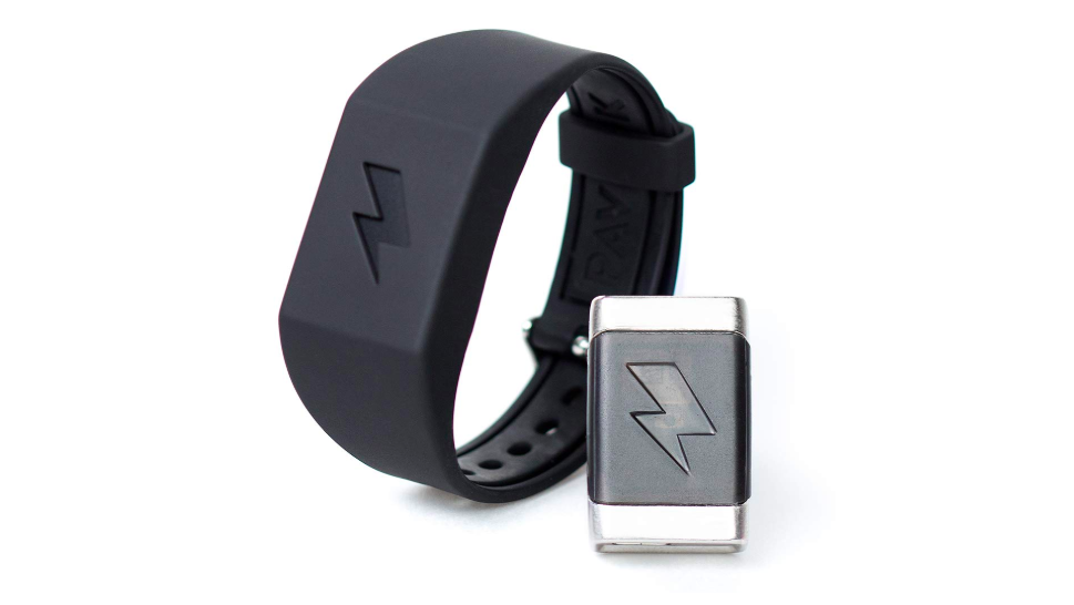 Amazon Has Bracelet That Shocks You If You Eat Too Much Or Spend Too Much Money